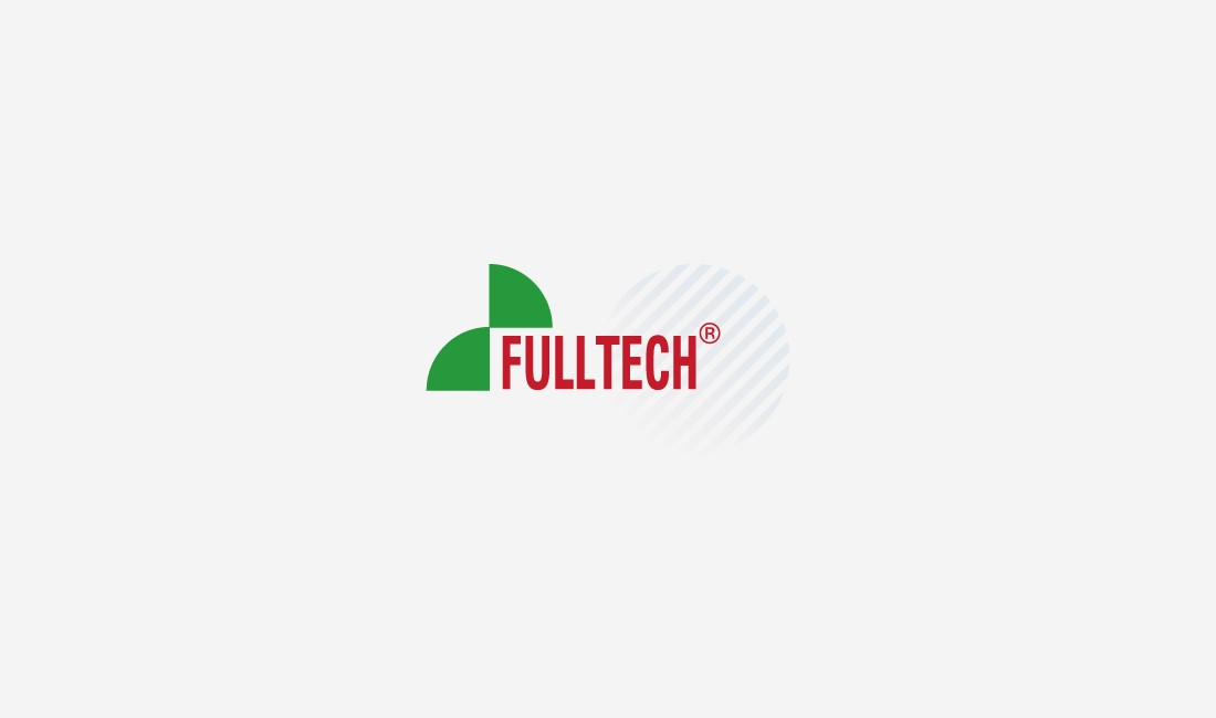 Counterfeit statement - Fulltech Electric