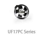 UF17PC