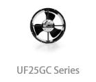 UF25GC