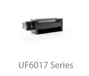 UF6017
