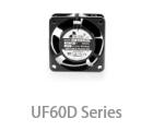 UF60D