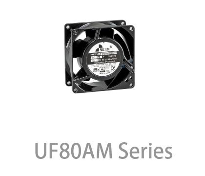 UF80AM