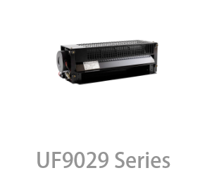 UF9029