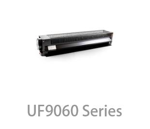UF9060