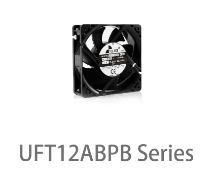 UFT12ABPB
